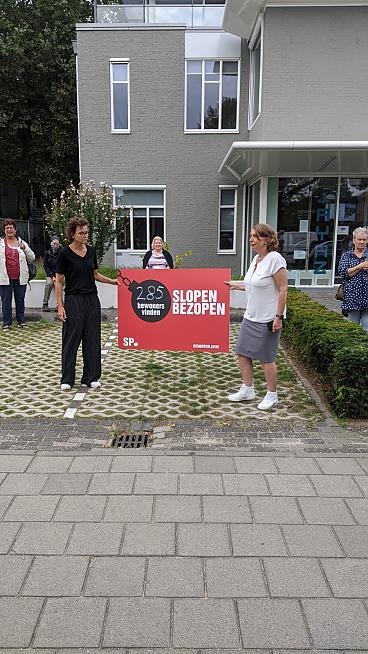 https://denbosch.sp.nl/nieuws/2021/09/bewoners-van-de-haren-en-sp-geven-zayaz-de-sloopkogel-terug